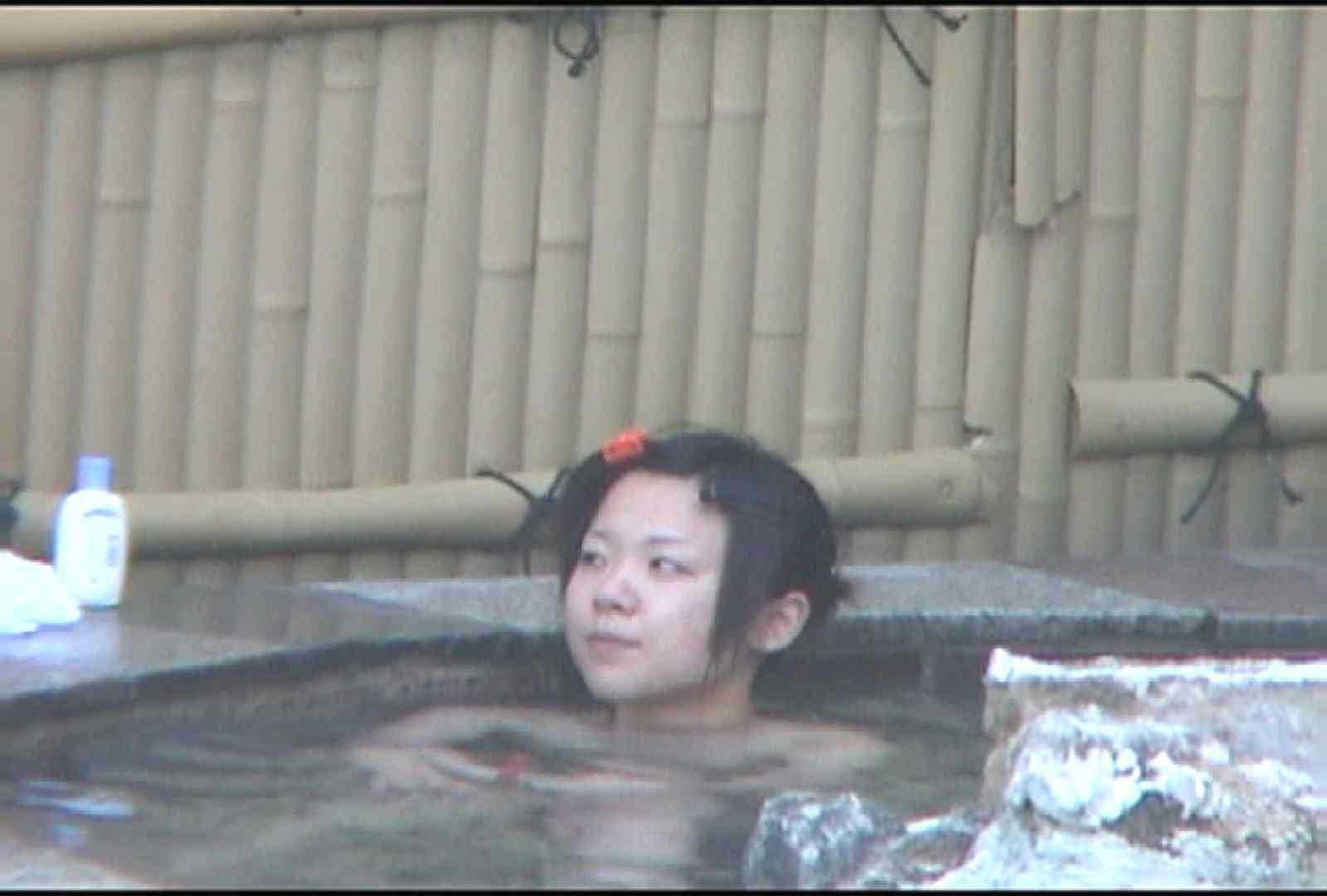 Aquaな露天風呂Vol.175 OLのエロ生活  71連発 3