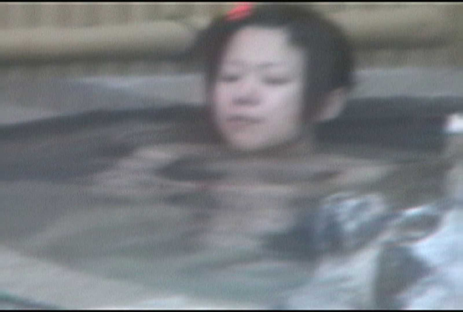 Aquaな露天風呂Vol.175 盗撮 ワレメ無修正動画無料 71連発 26
