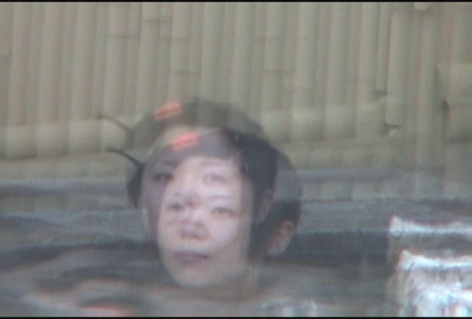 Aquaな露天風呂Vol.175 OLのエロ生活  71連発 27