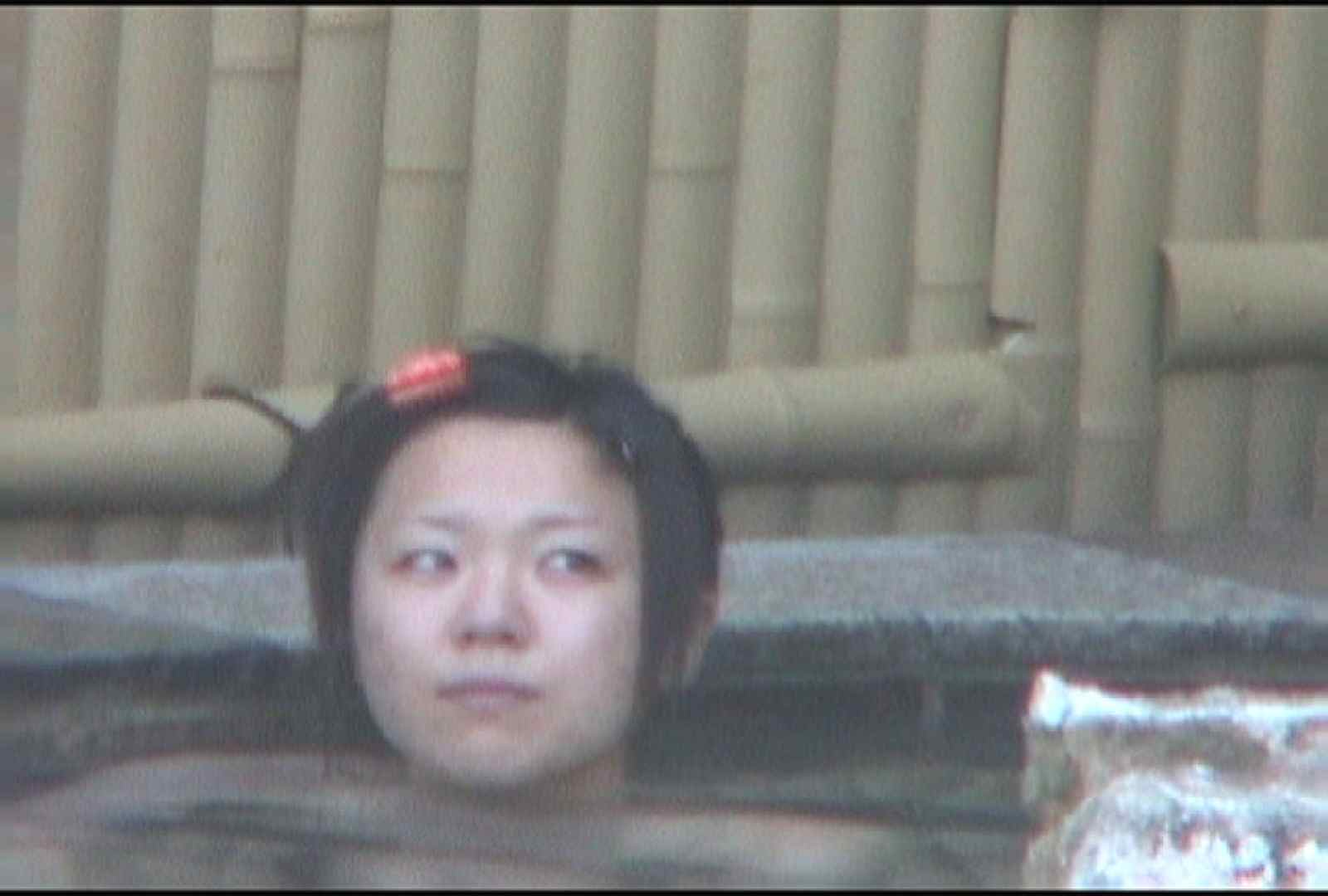 Aquaな露天風呂Vol.175 OLのエロ生活 | 露天風呂  71連発 28
