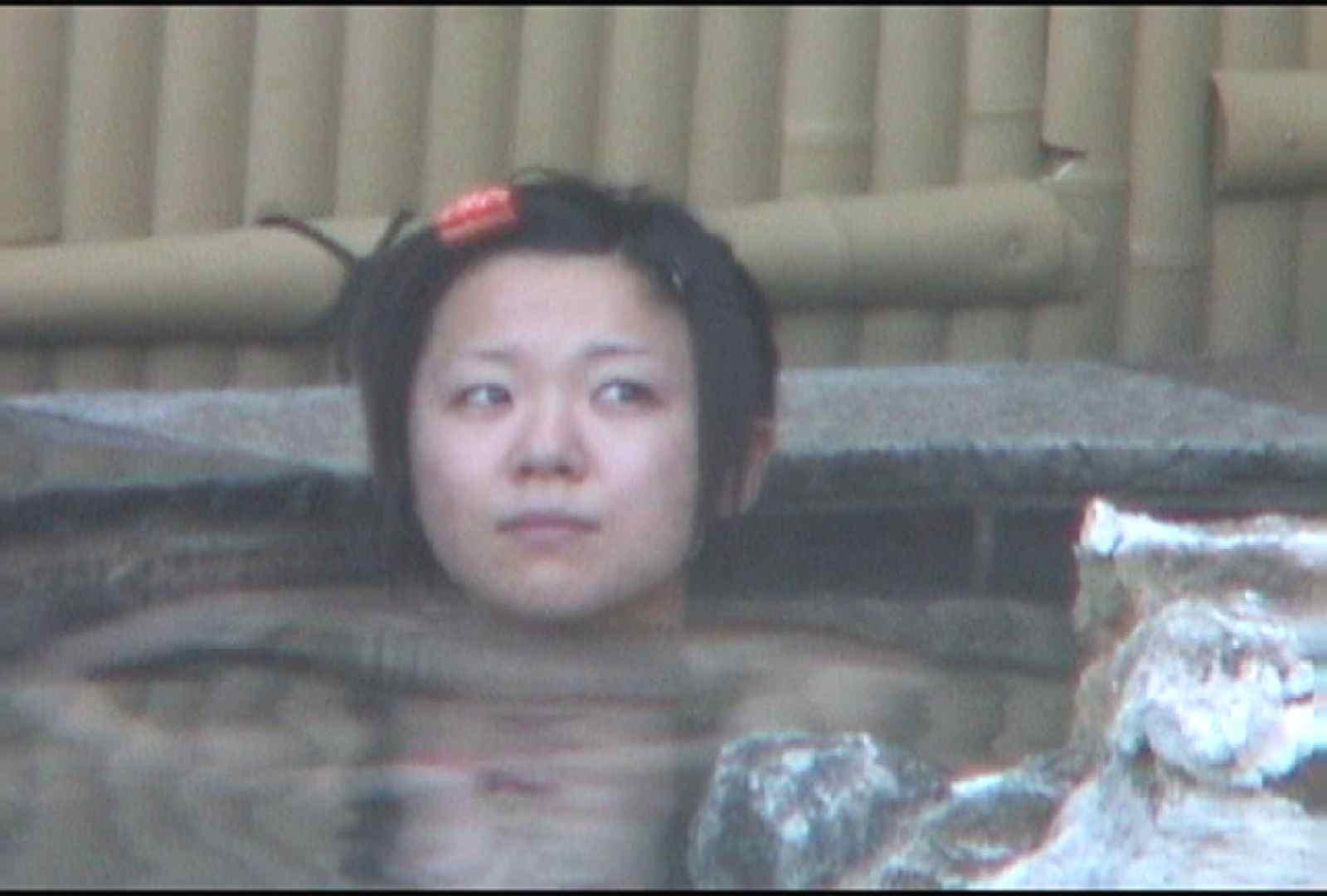 Aquaな露天風呂Vol.175 OLのエロ生活  71連発 33