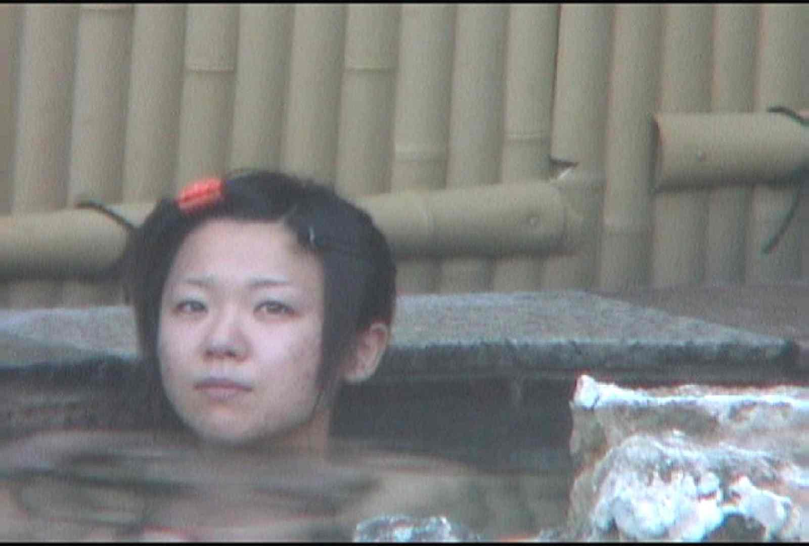 Aquaな露天風呂Vol.175 OLのエロ生活  71連発 36