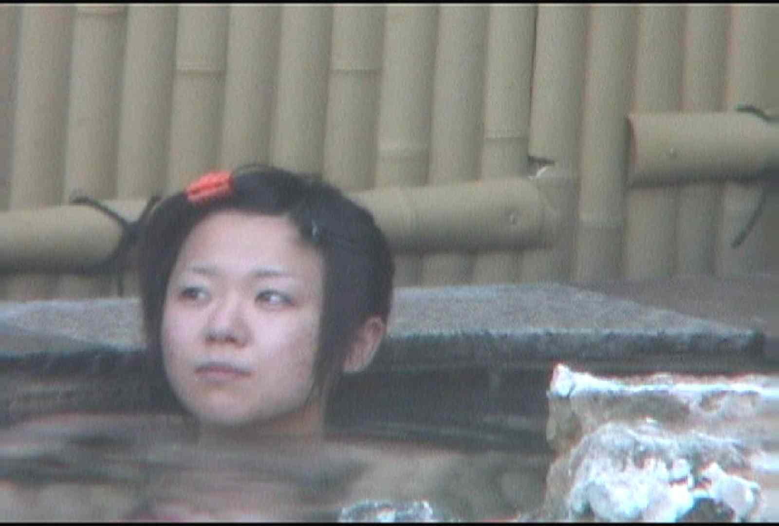 Aquaな露天風呂Vol.175 OLのエロ生活 | 露天風呂  71連発 37