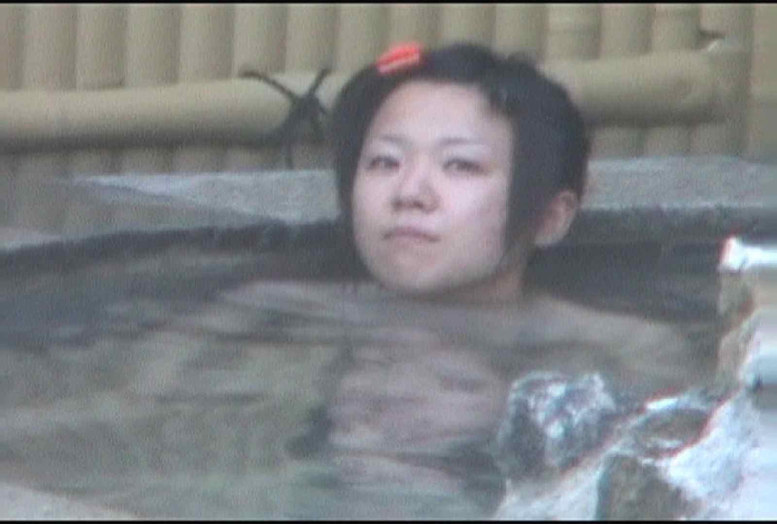 Aquaな露天風呂Vol.175 OLのエロ生活  71連発 48