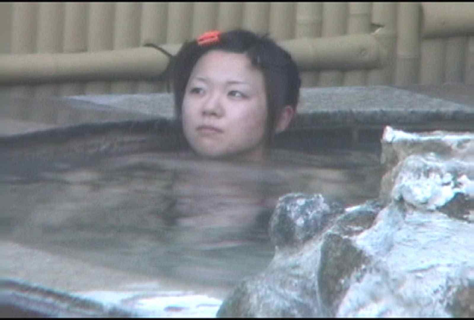 Aquaな露天風呂Vol.175 OLのエロ生活  71連発 60