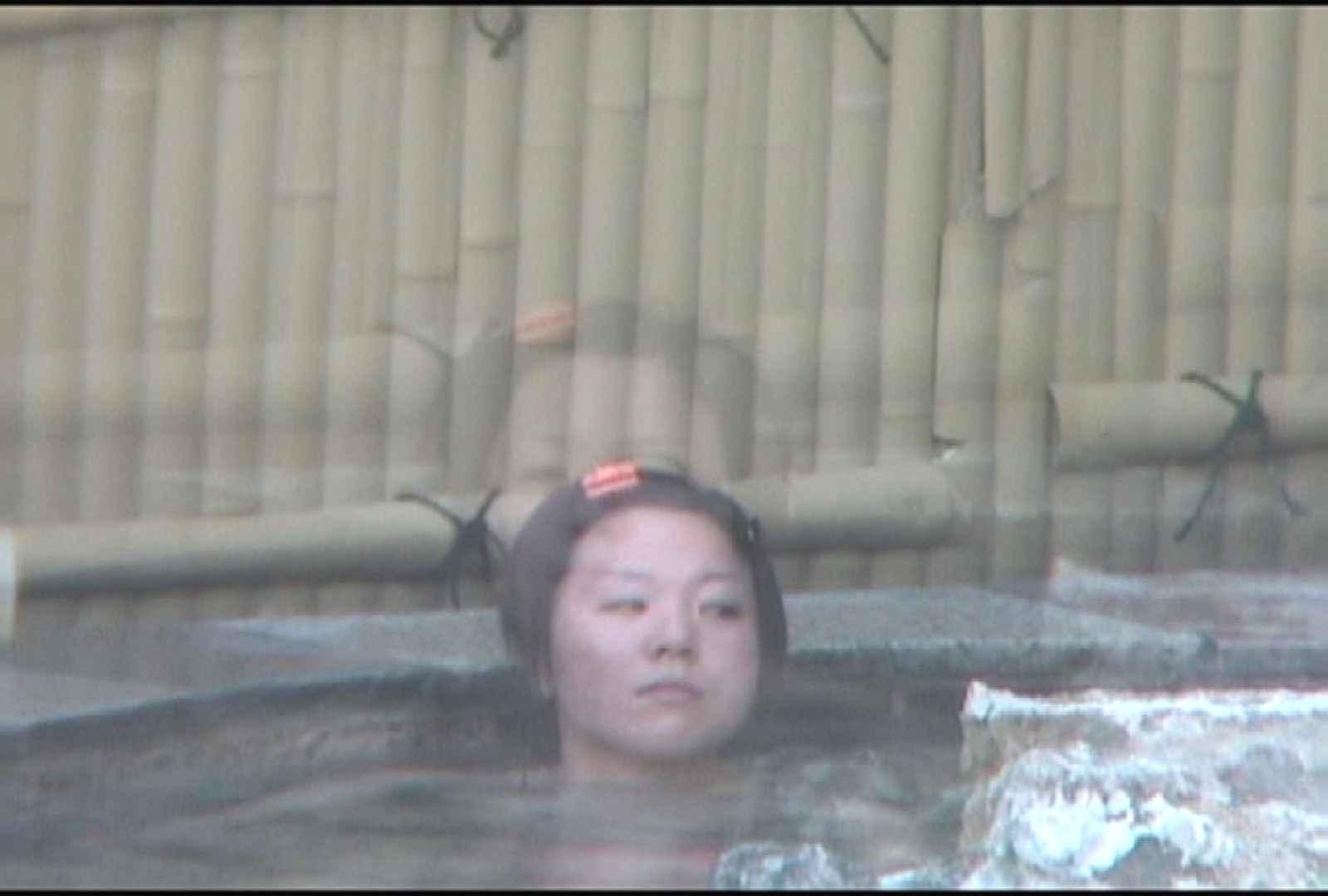 Aquaな露天風呂Vol.175 OLのエロ生活 | 露天風呂  71連発 67