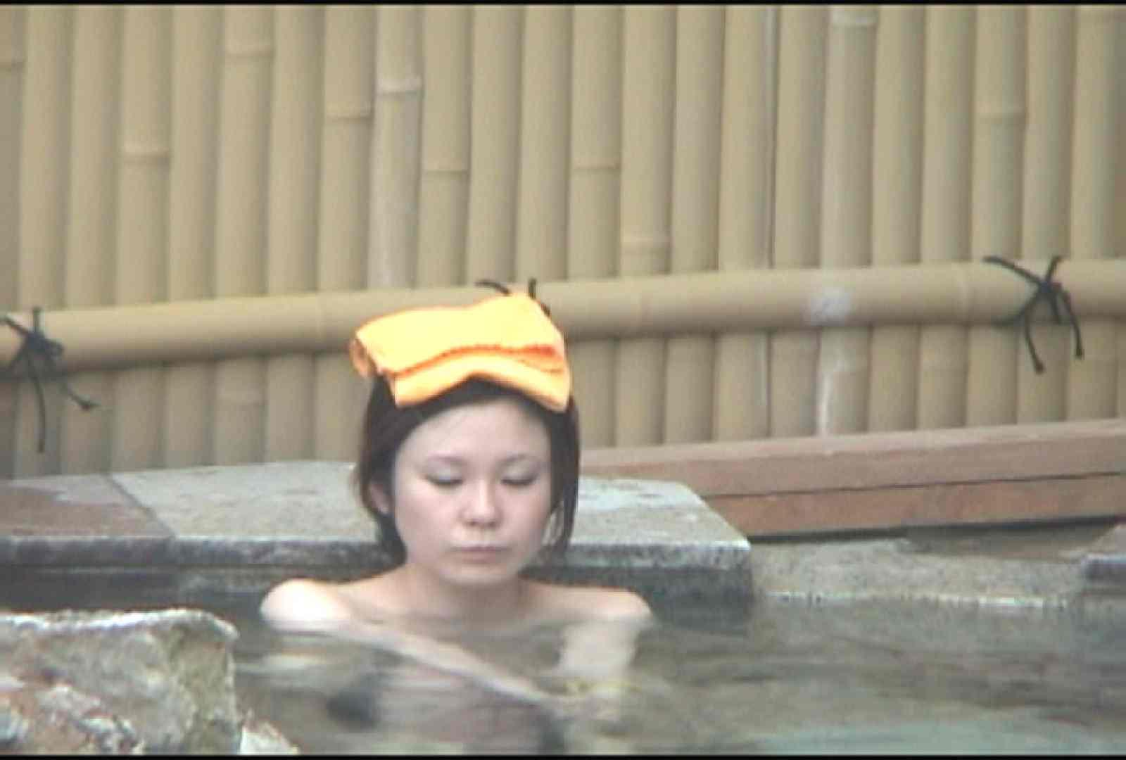 Aquaな露天風呂Vol.177 OLのエロ生活 オマンコ無修正動画無料 40連発 2