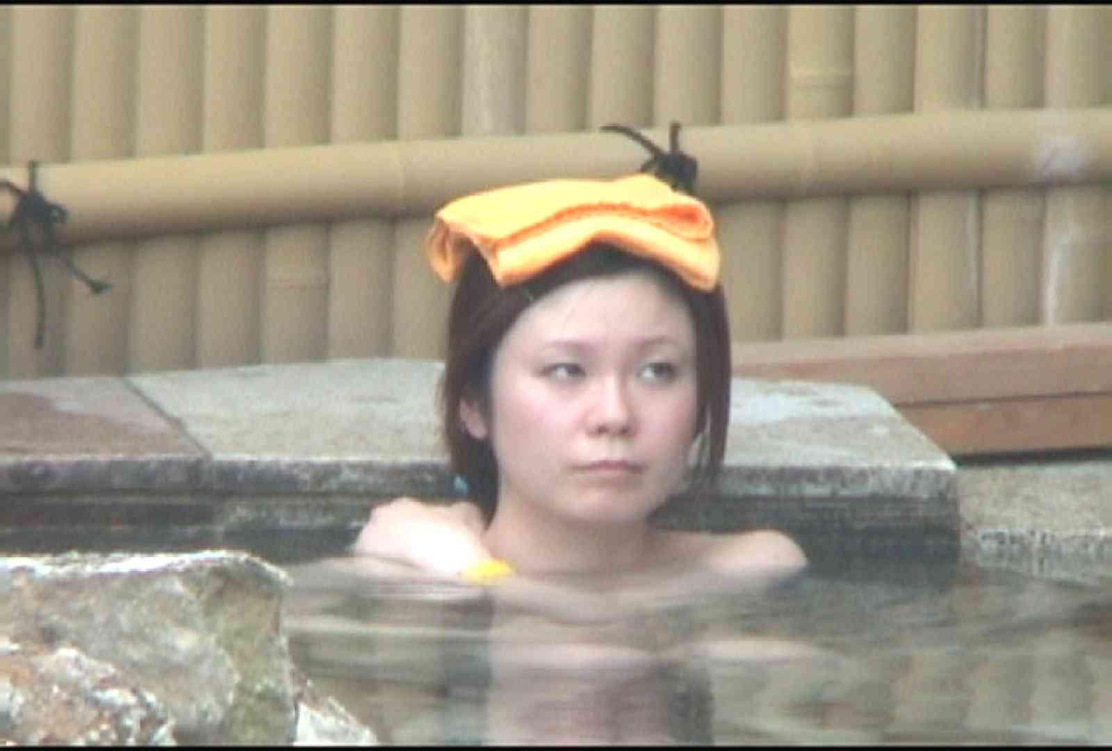Aquaな露天風呂Vol.177 OLのエロ生活 オマンコ無修正動画無料 40連発 5