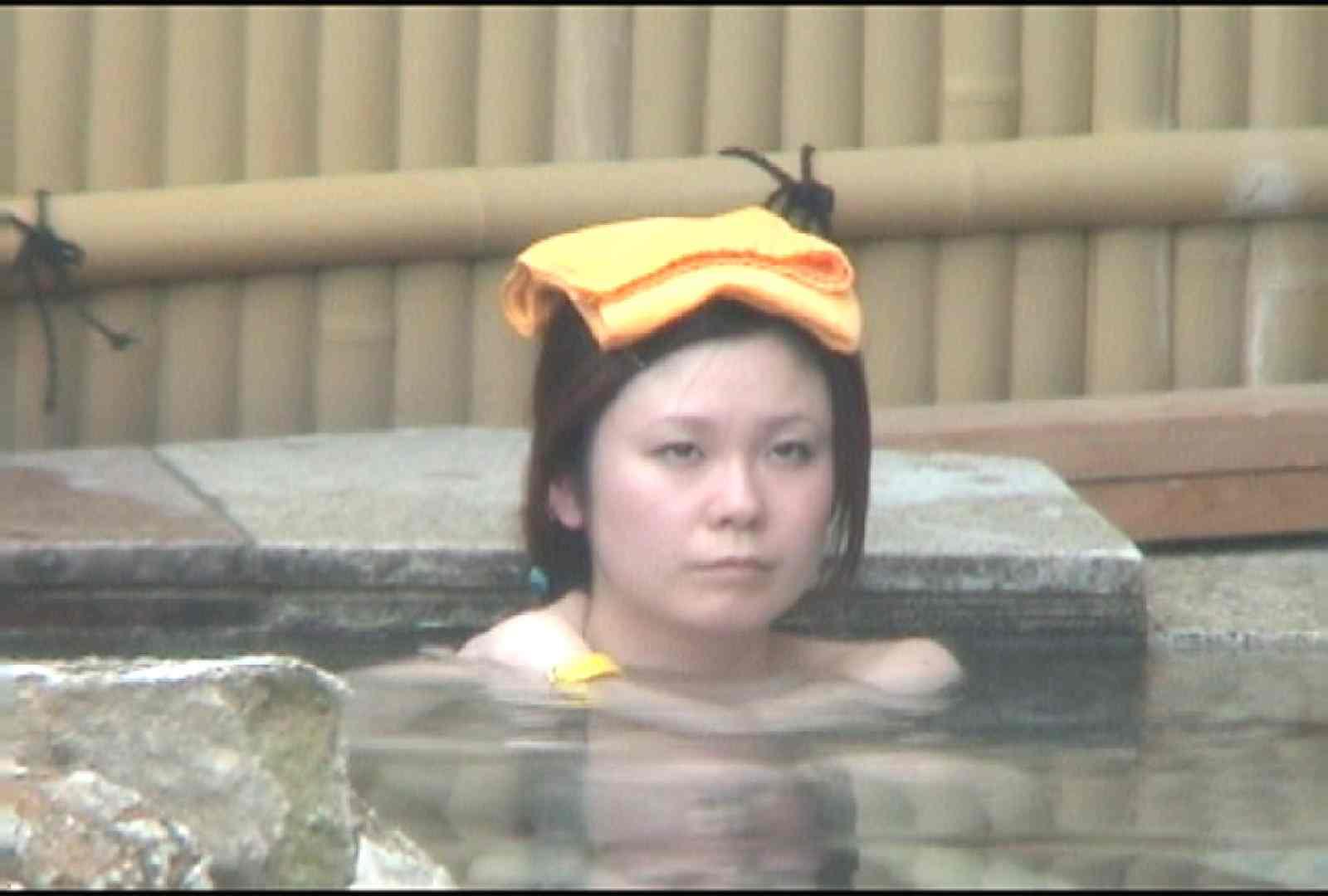 Aquaな露天風呂Vol.177 露天風呂 | 盗撮  40連発 7