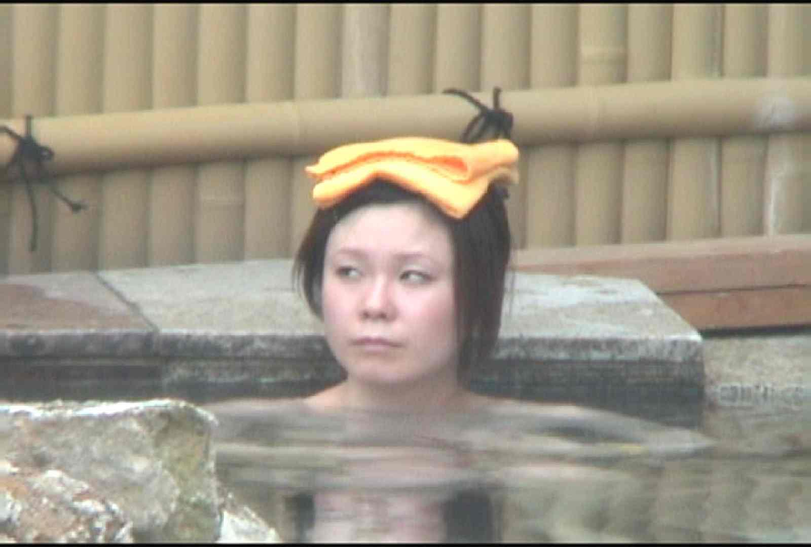 Aquaな露天風呂Vol.177 OLのエロ生活 オマンコ無修正動画無料 40連発 8