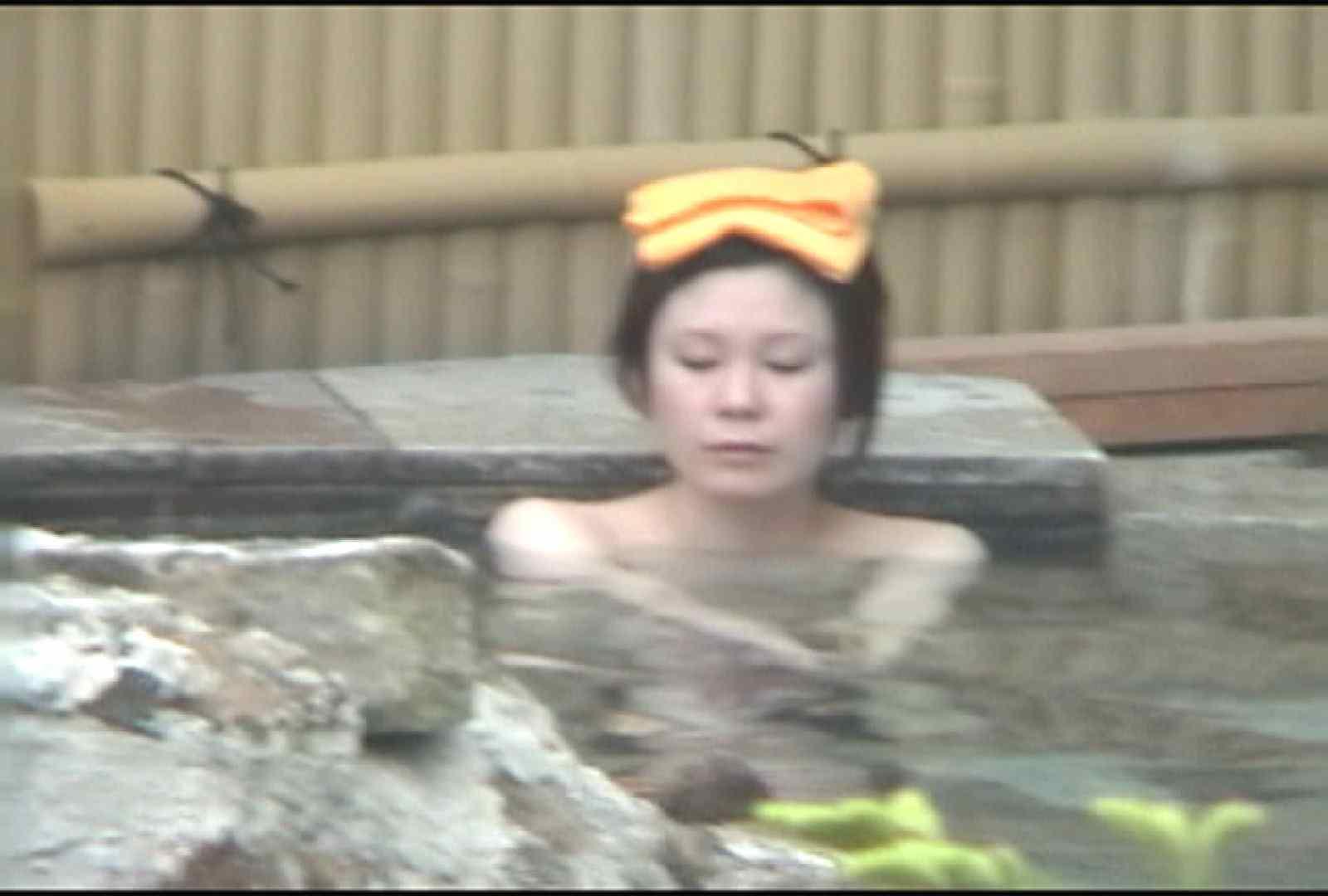 Aquaな露天風呂Vol.177 露天風呂  40連発 12