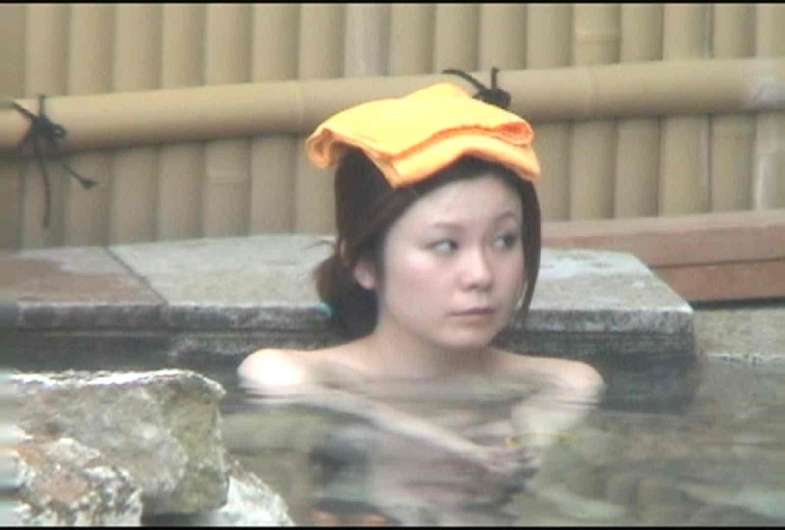 Aquaな露天風呂Vol.177 露天風呂 | 盗撮  40連発 13