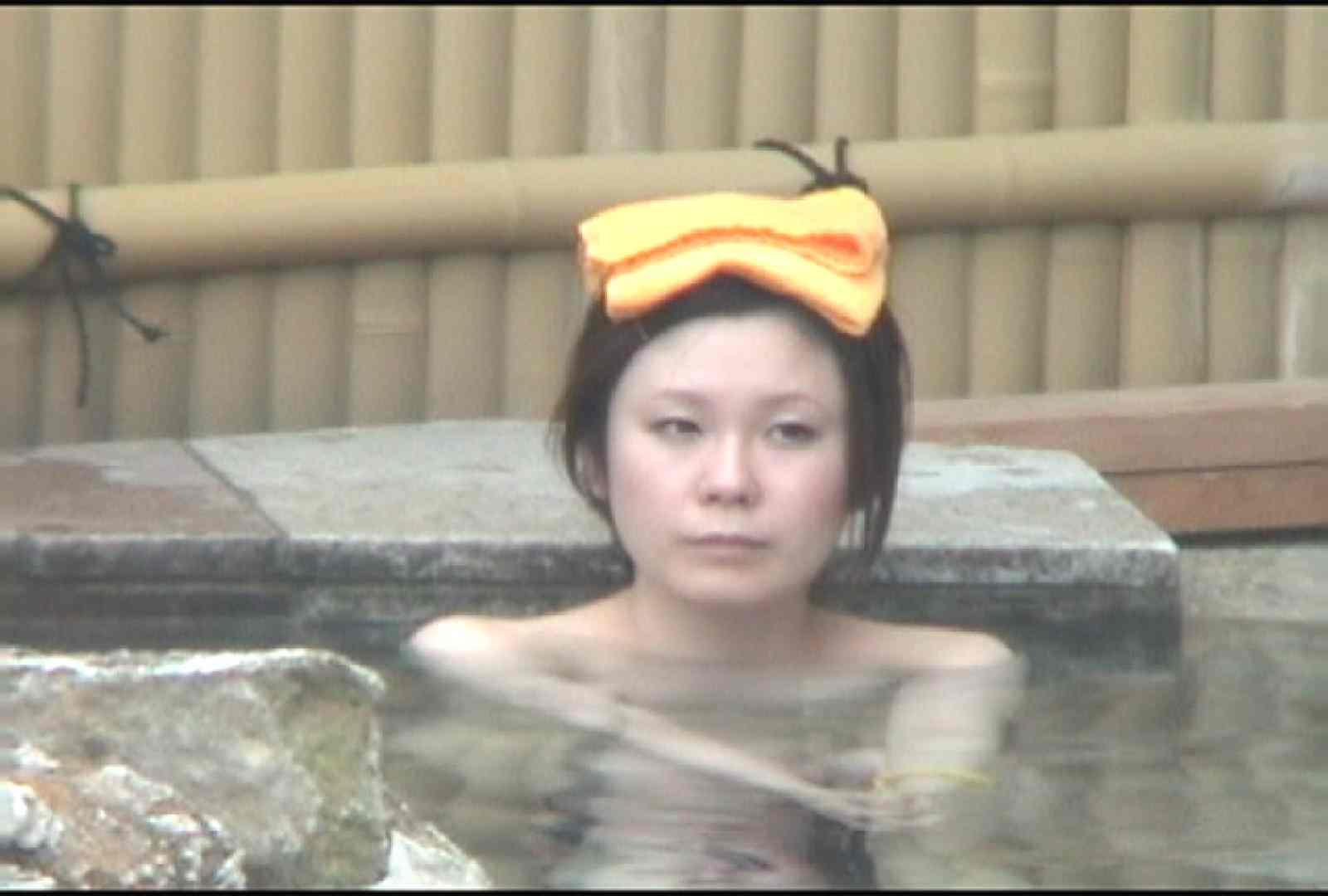 無料アダルト動画:Aquaな露天風呂Vol.177:のぞき本舗 中村屋
