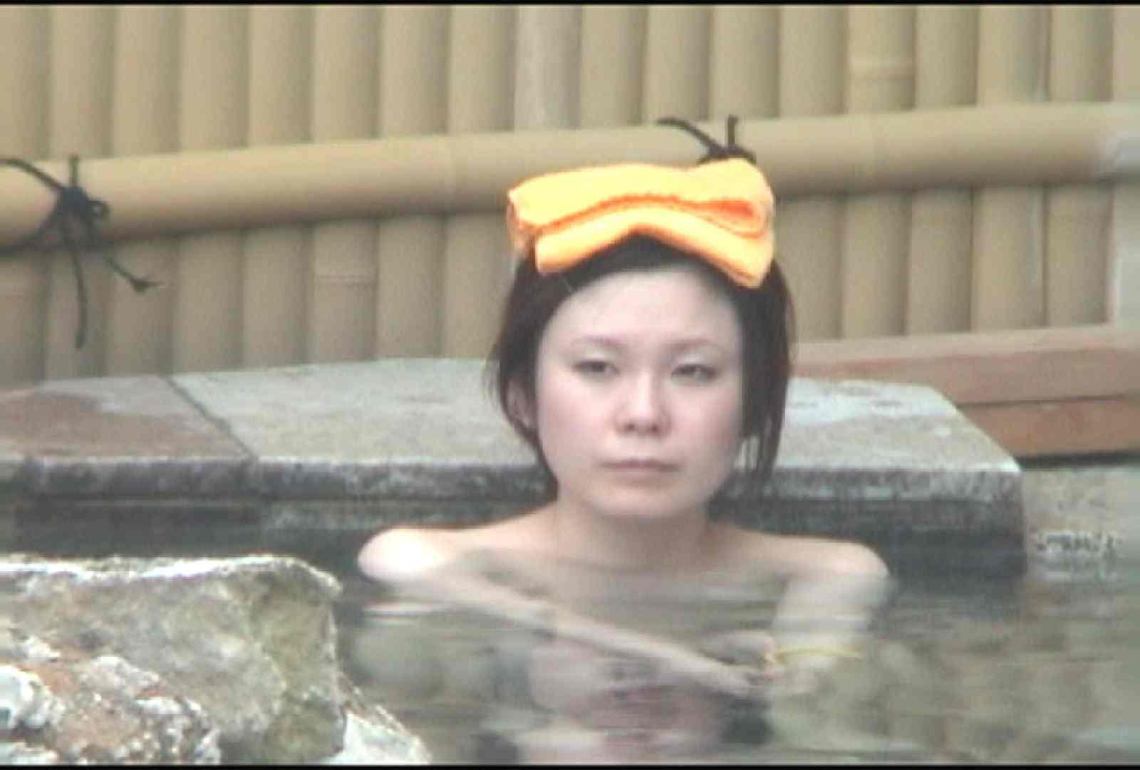 Aquaな露天風呂Vol.177 露天風呂 | 盗撮  40連発 16
