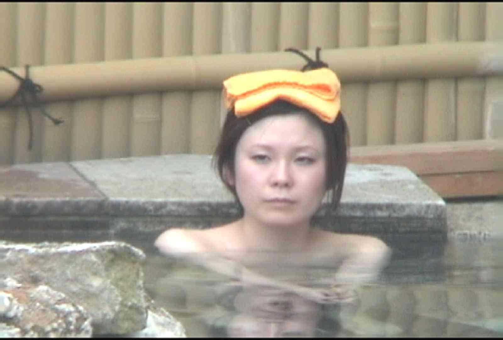 Aquaな露天風呂Vol.177 露天風呂 | 盗撮  40連発 22