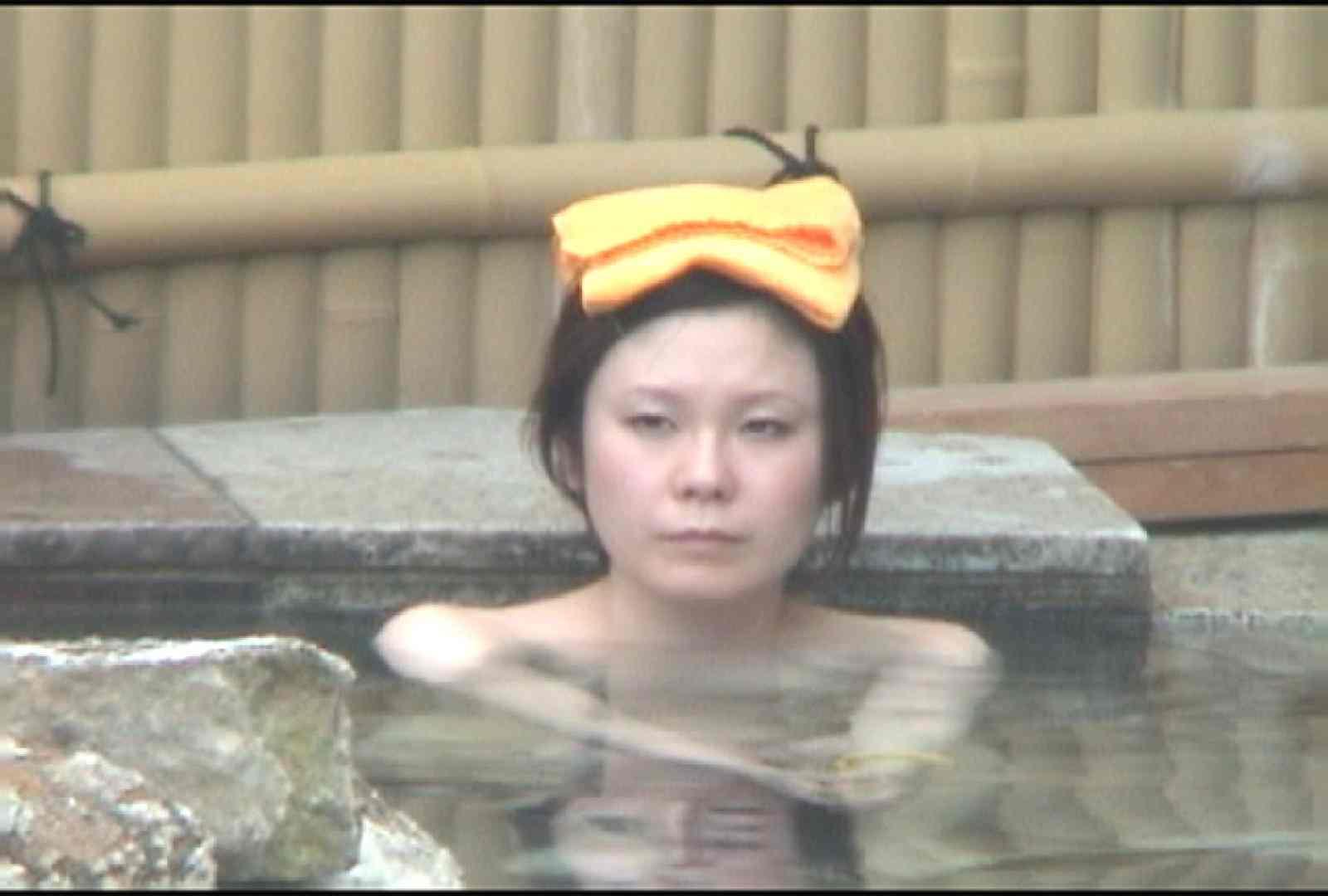Aquaな露天風呂Vol.177 露天風呂 | 盗撮  40連発 25