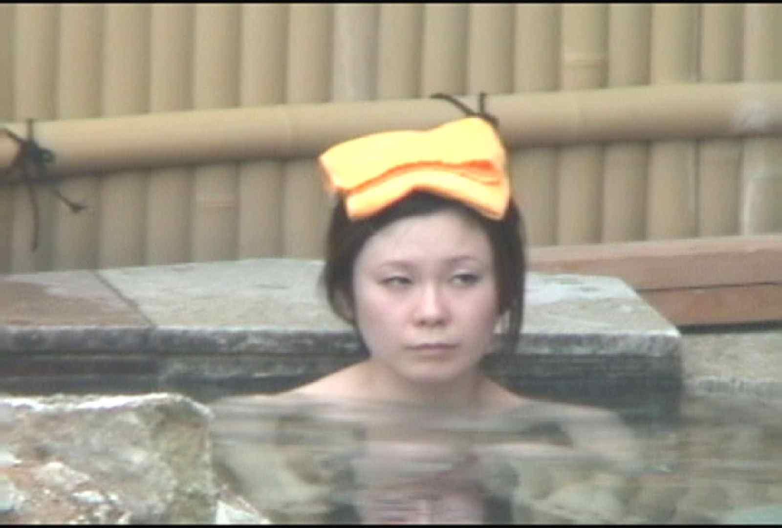 Aquaな露天風呂Vol.177 露天風呂 | 盗撮  40連発 28