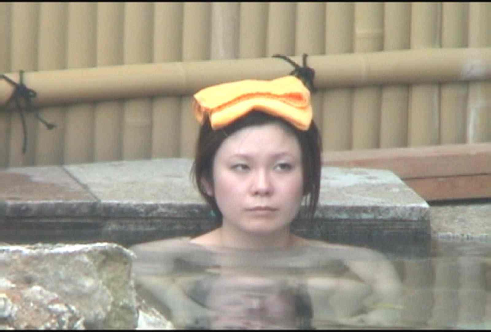 Aquaな露天風呂Vol.177 露天風呂  40連発 30