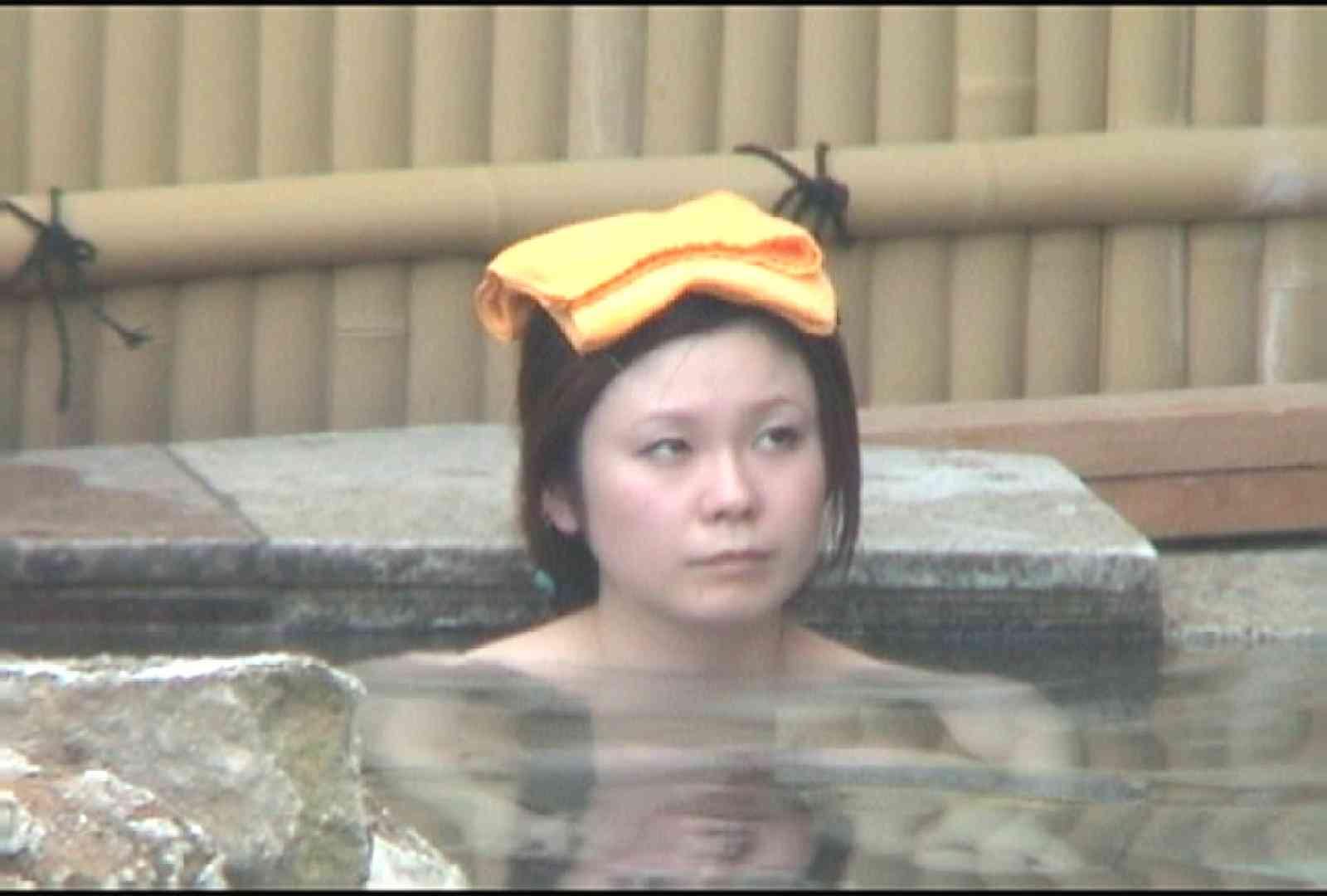 Aquaな露天風呂Vol.177 露天風呂 | 盗撮  40連発 31