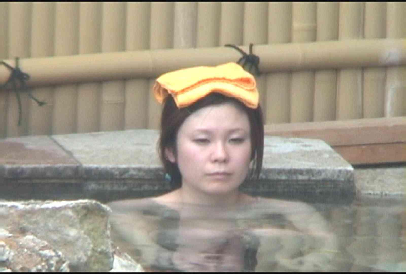 Aquaな露天風呂Vol.177 露天風呂  40連発 33