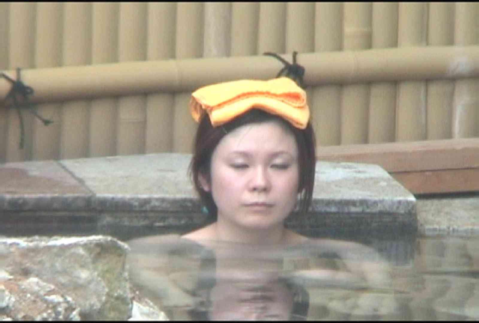 Aquaな露天風呂Vol.177 OLのエロ生活 オマンコ無修正動画無料 40連発 38