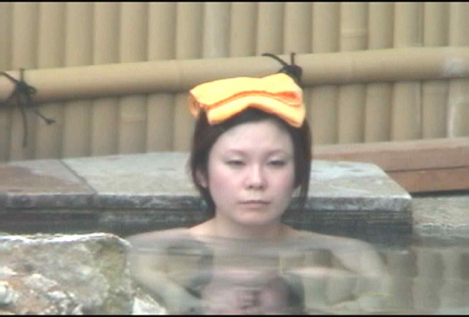 Aquaな露天風呂Vol.177 露天風呂 | 盗撮  40連発 40