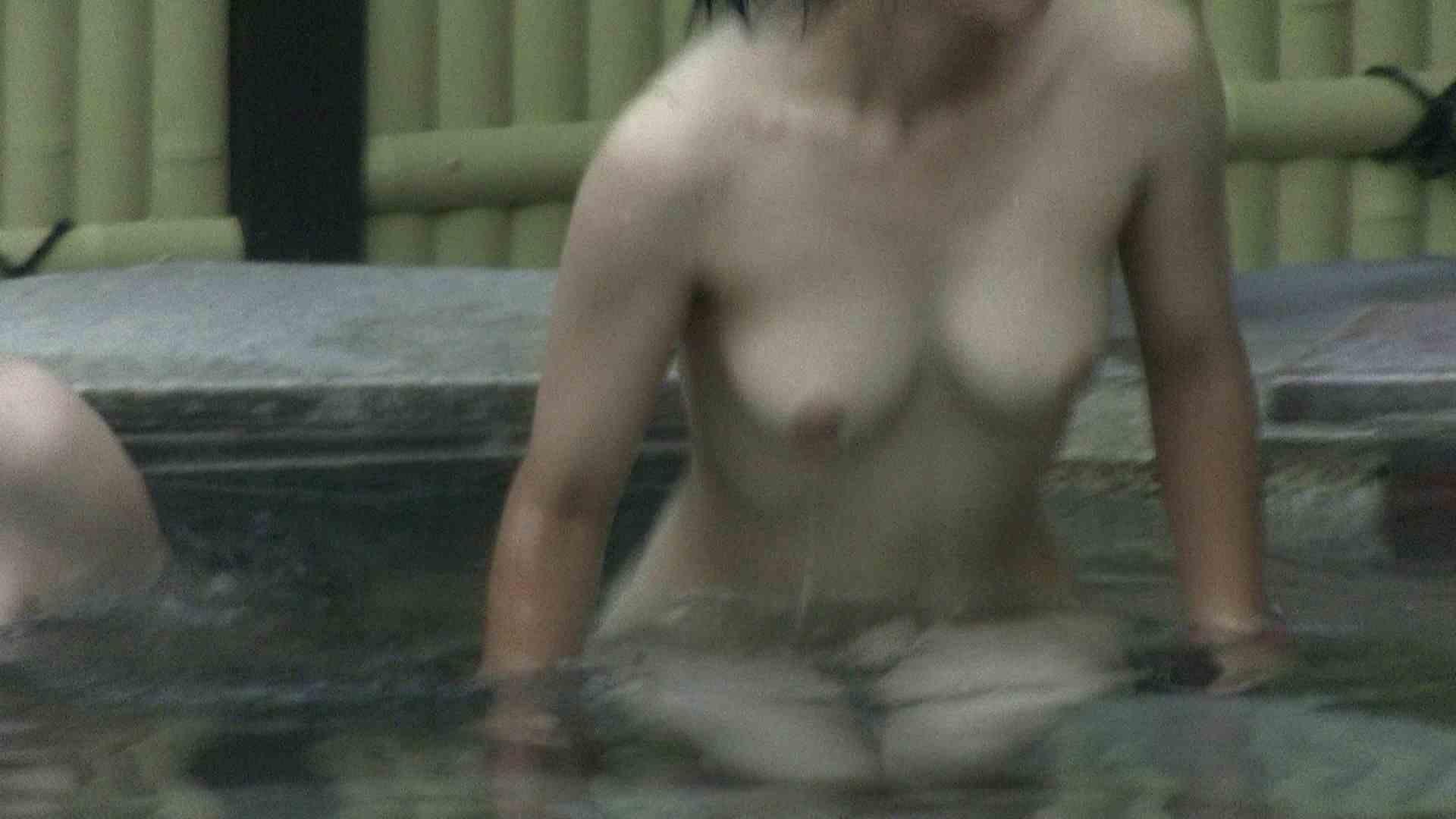 Aquaな露天風呂Vol.179 盗撮 オメコ動画キャプチャ 105連発 26