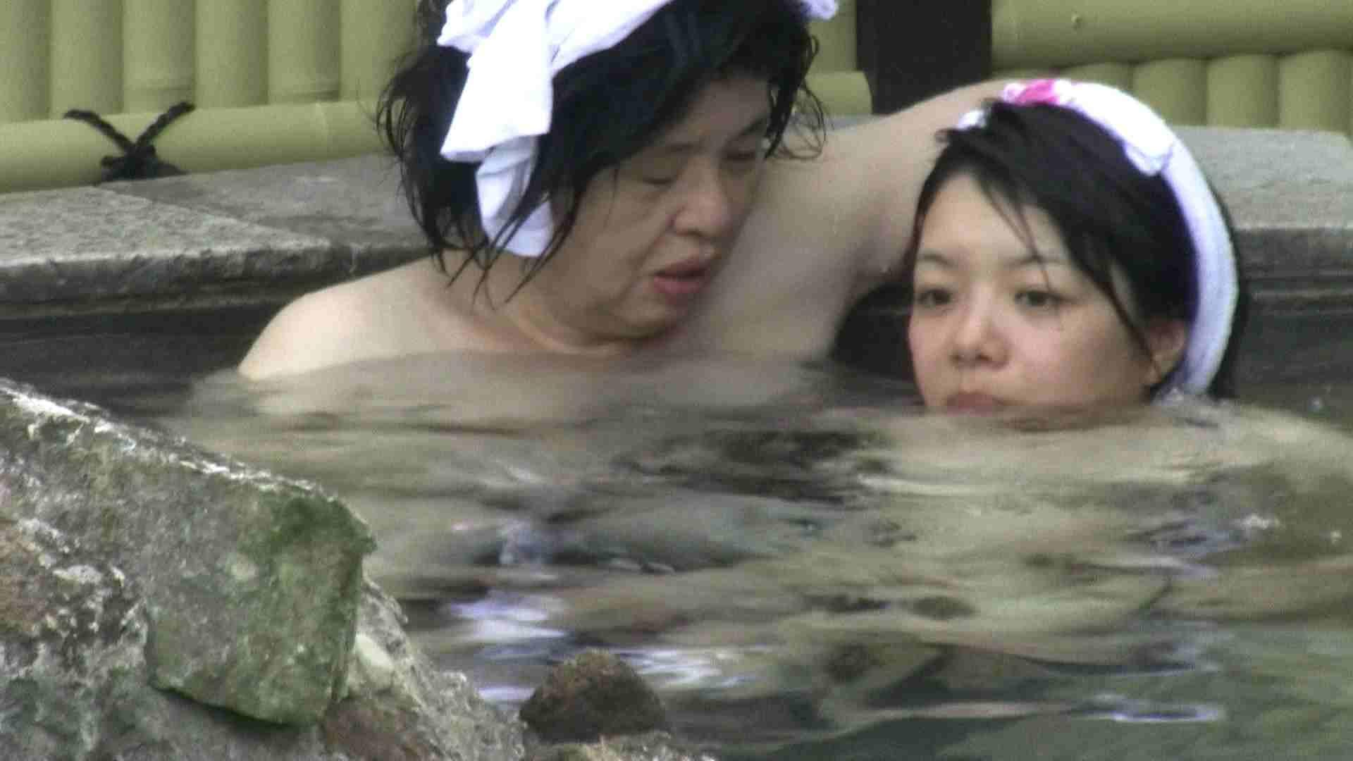 Aquaな露天風呂Vol.179 盗撮 オメコ動画キャプチャ 105連発 38