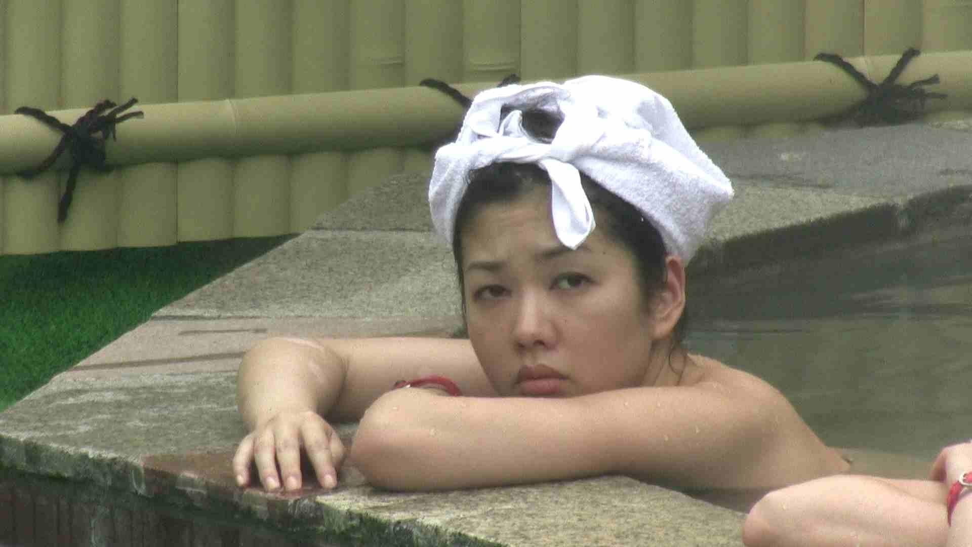 Aquaな露天風呂Vol.192 露天風呂 | OLのエロ生活  79連発 22