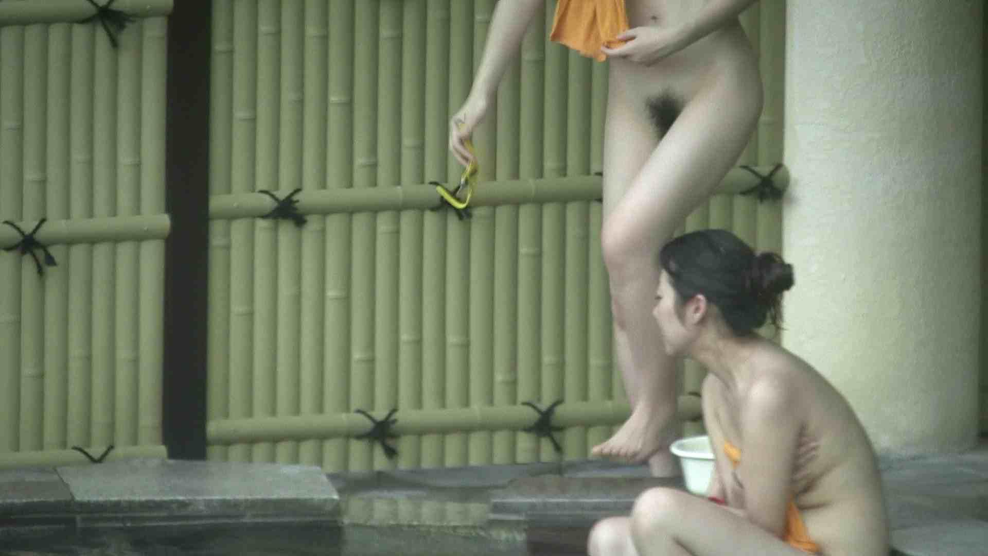 Aquaな露天風呂Vol.194 OLのエロ生活 | 盗撮  112連発 49
