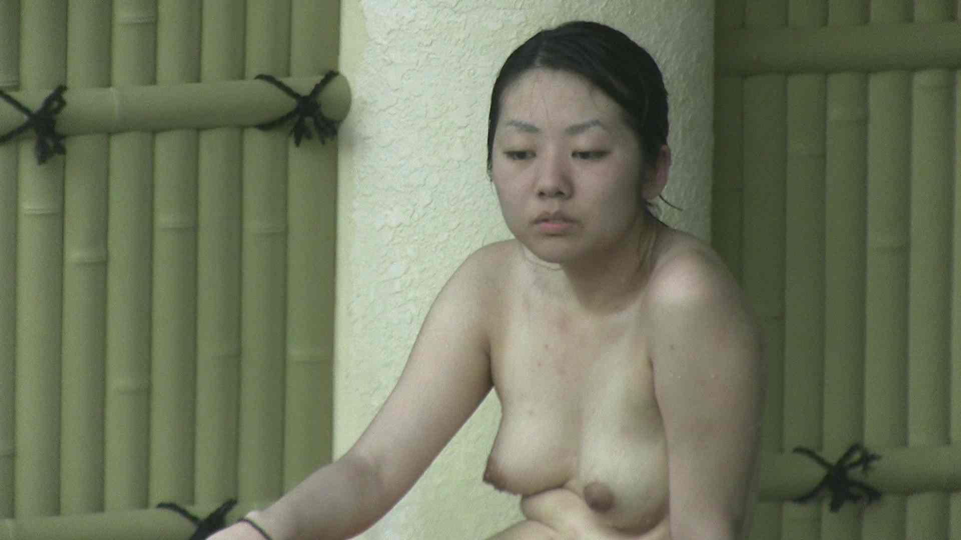 Aquaな露天風呂Vol.194 露天風呂 性交動画流出 112連発 65