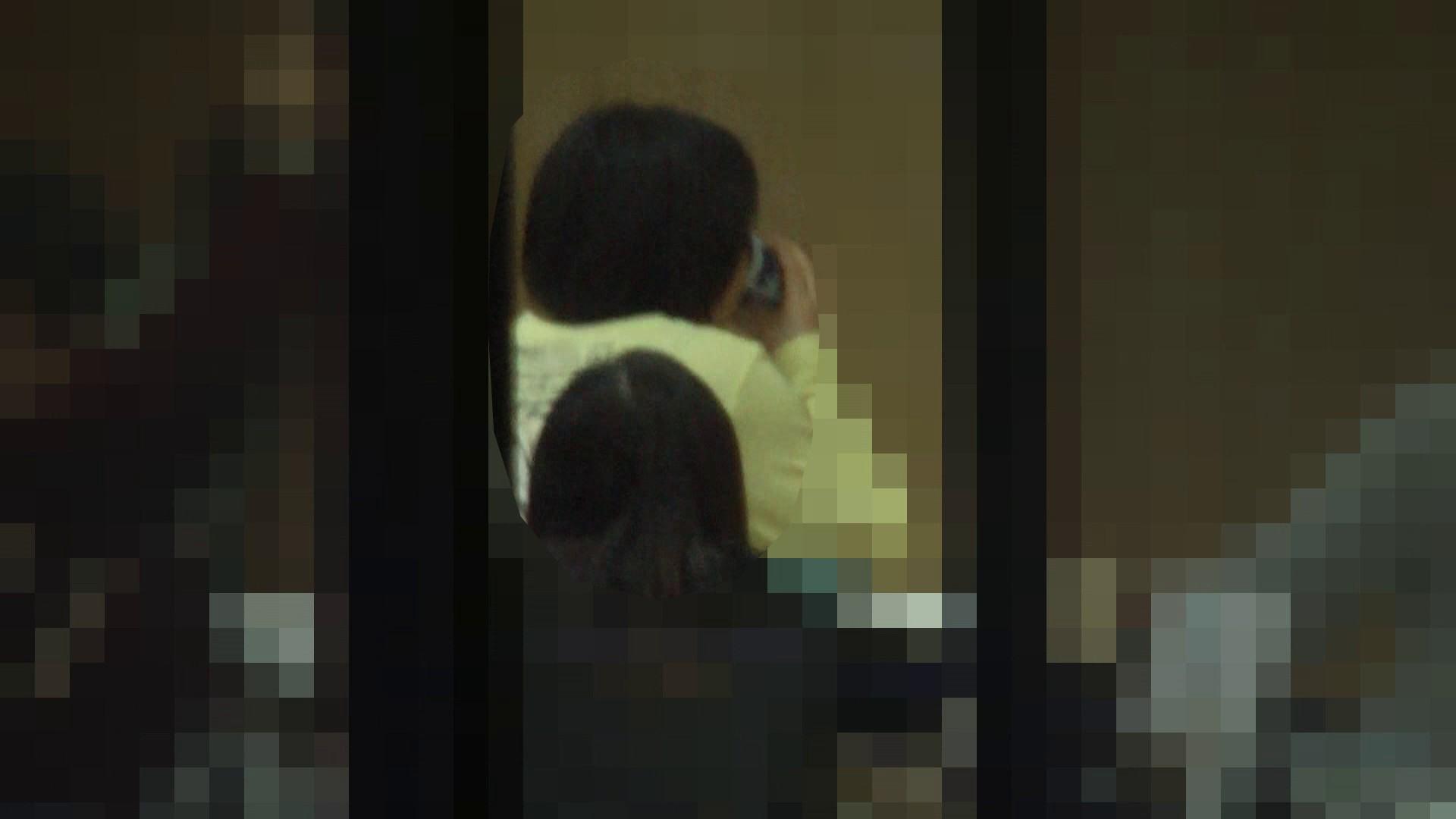Aquaな露天風呂Vol.207 盗撮 覗きおまんこ画像 98連発 2