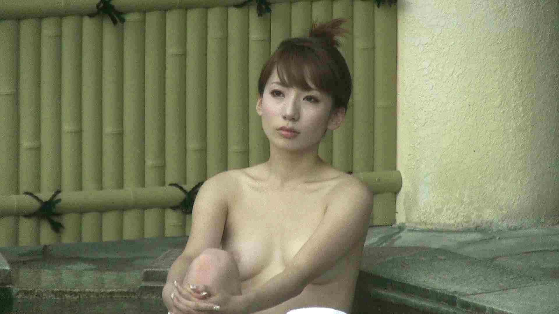 Aquaな露天風呂Vol.208 露天風呂 | 盗撮  54連発 4