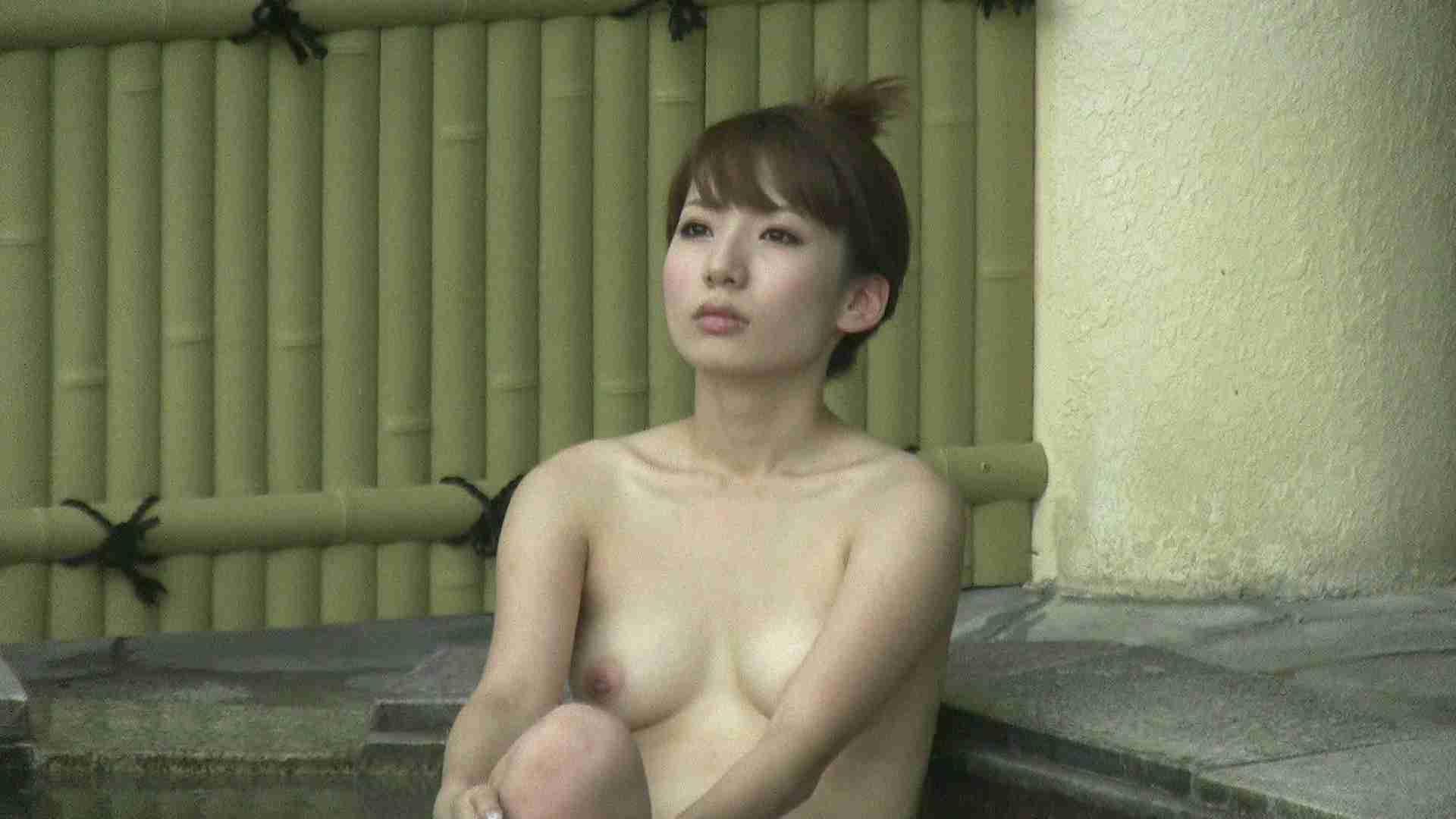 Aquaな露天風呂Vol.208 露天風呂 | 盗撮  54連発 7