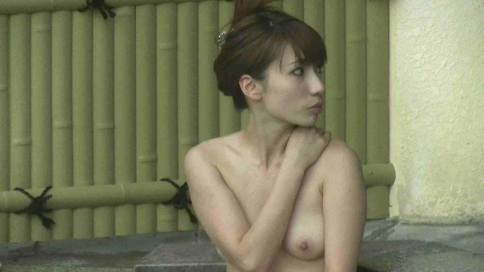 Aquaな露天風呂Vol.208 露天風呂 | 盗撮  54連発 25