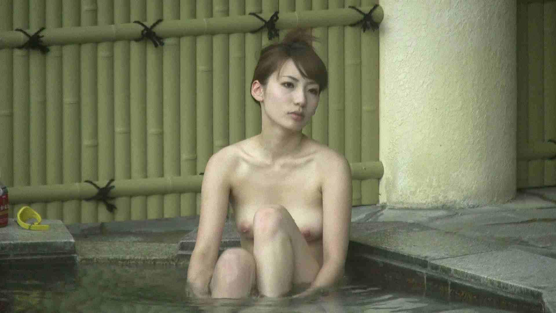 Aquaな露天風呂Vol.208 露天風呂 | 盗撮  54連発 28