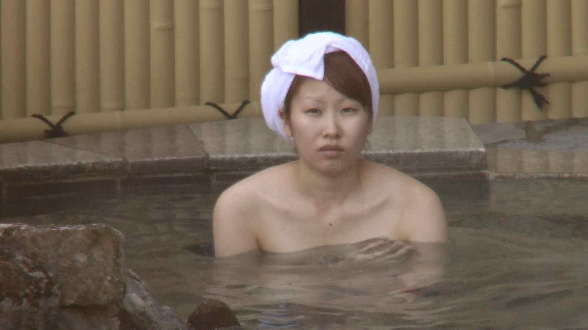 Aquaな露天風呂Vol.210 OLのエロ生活 | 盗撮  83連発 25
