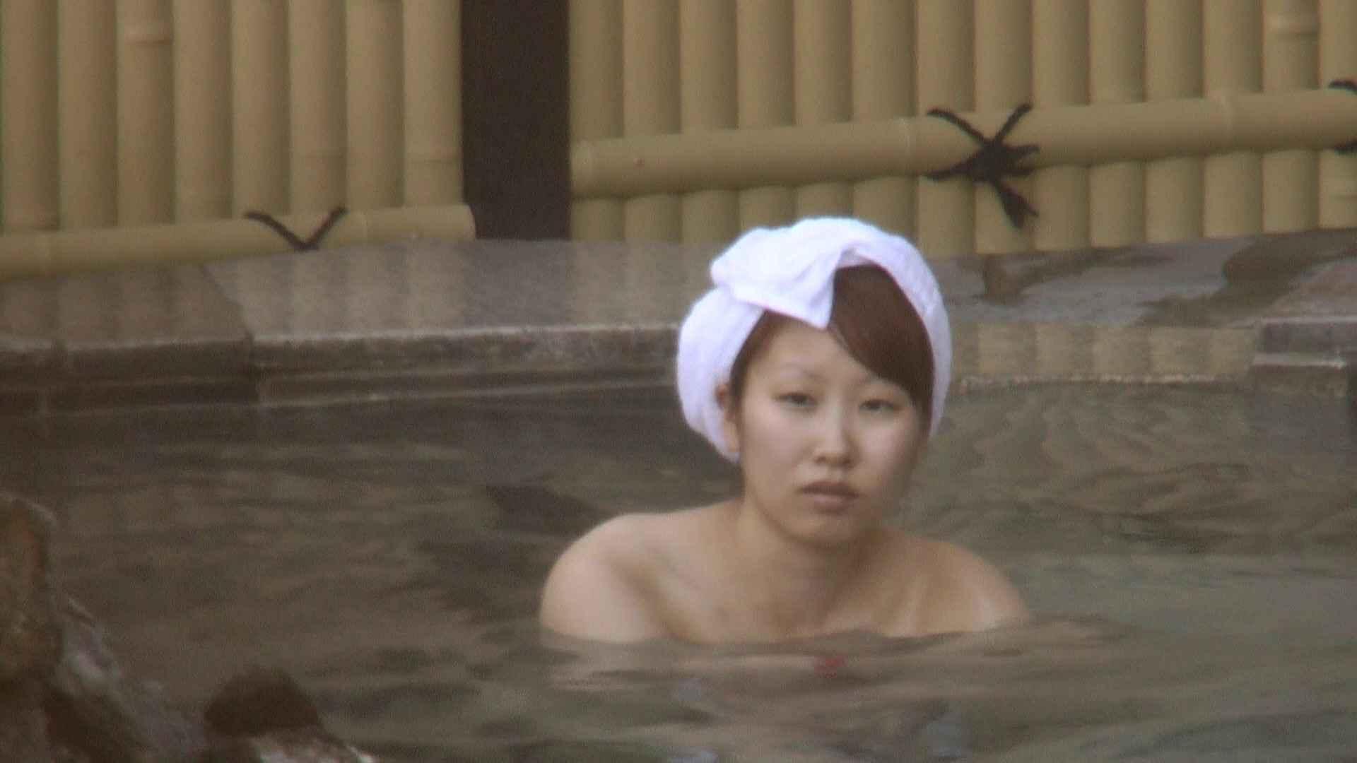 Aquaな露天風呂Vol.210 OLのエロ生活  83連発 30
