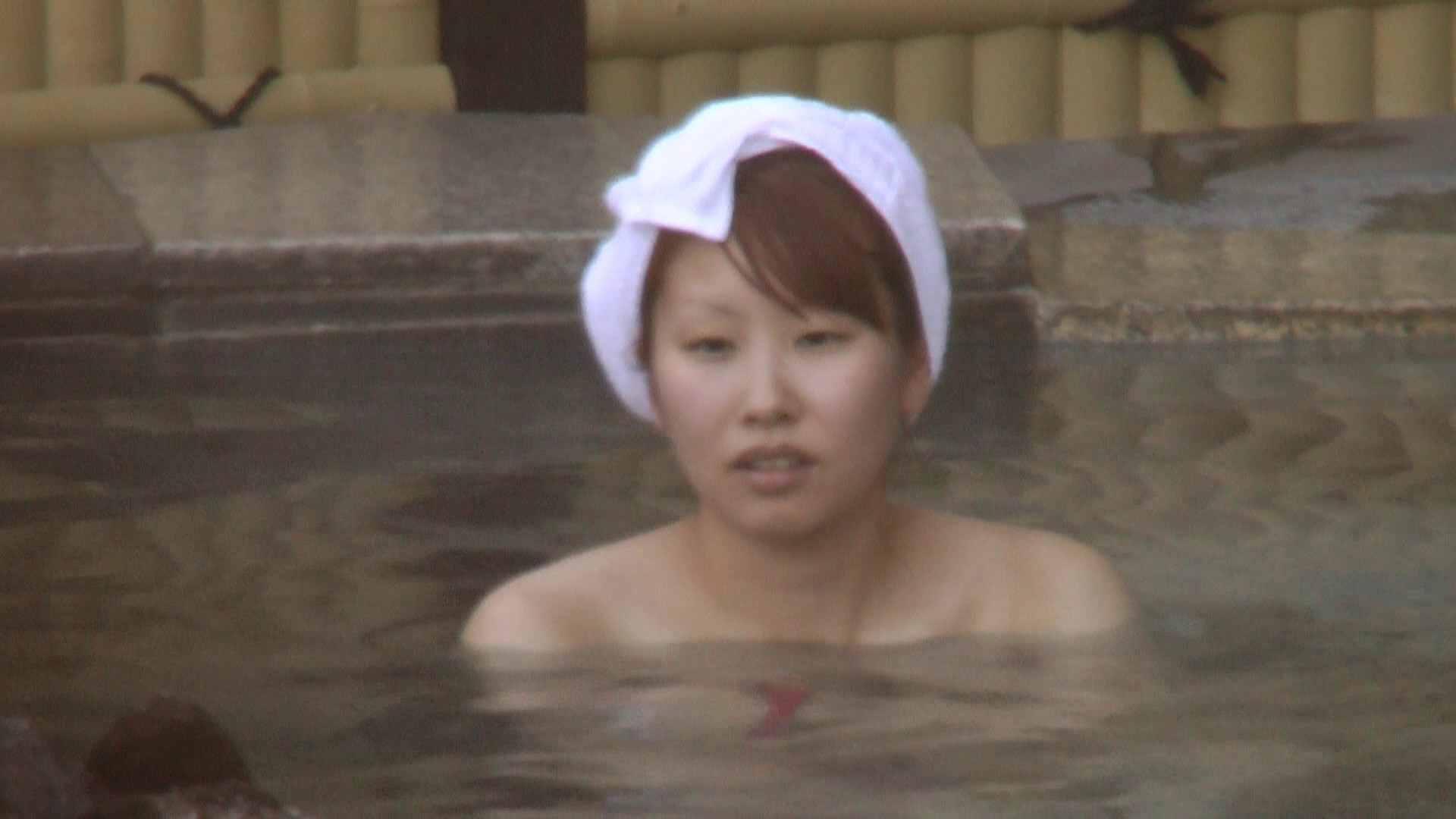 Aquaな露天風呂Vol.210 OLのエロ生活 | 盗撮  83連発 46