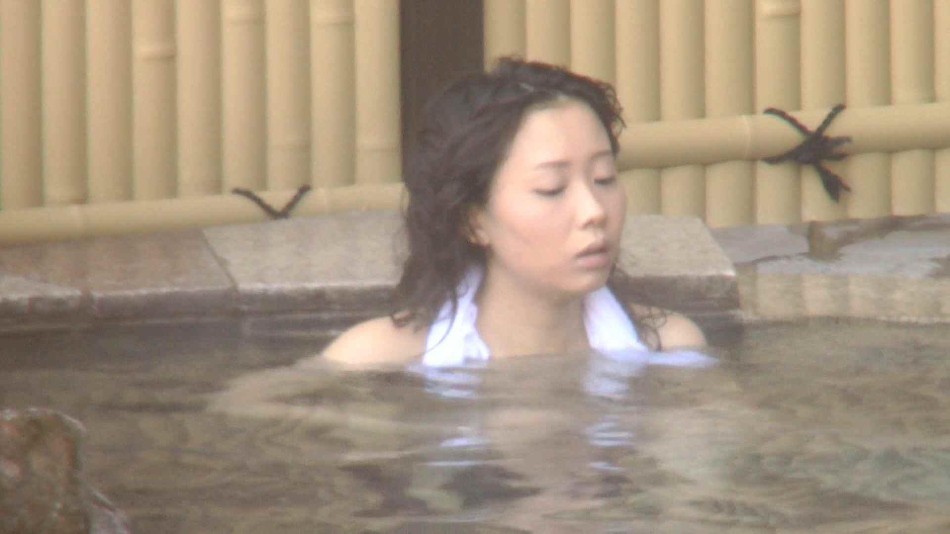 Aquaな露天風呂Vol.211 盗撮 オメコ動画キャプチャ 91連発 5
