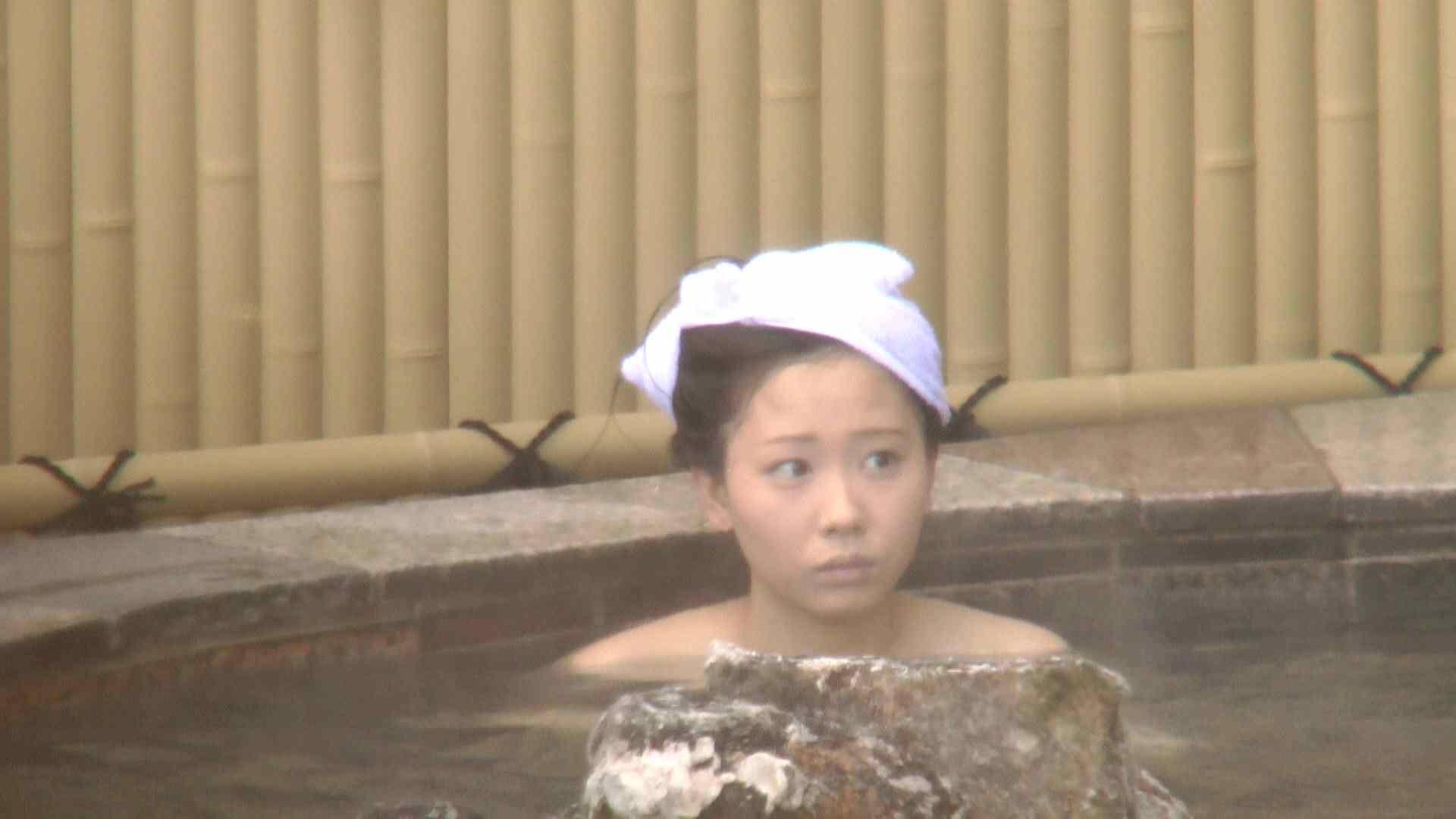 Aquaな露天風呂Vol.211 盗撮 オメコ動画キャプチャ 91連発 11