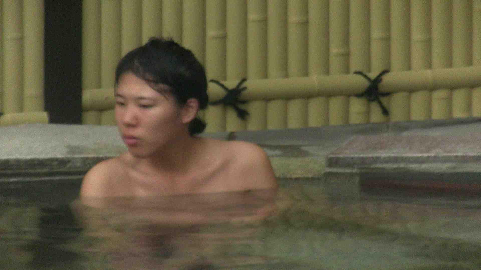 Aquaな露天風呂Vol.215 盗撮 | OLのエロ生活  35連発 31