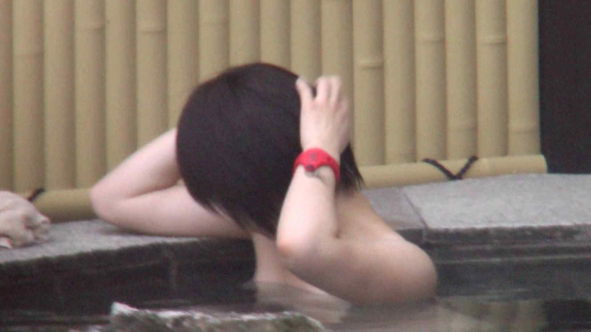 無料アダルト動画:Aquaな露天風呂Vol.216:のぞき本舗 中村屋