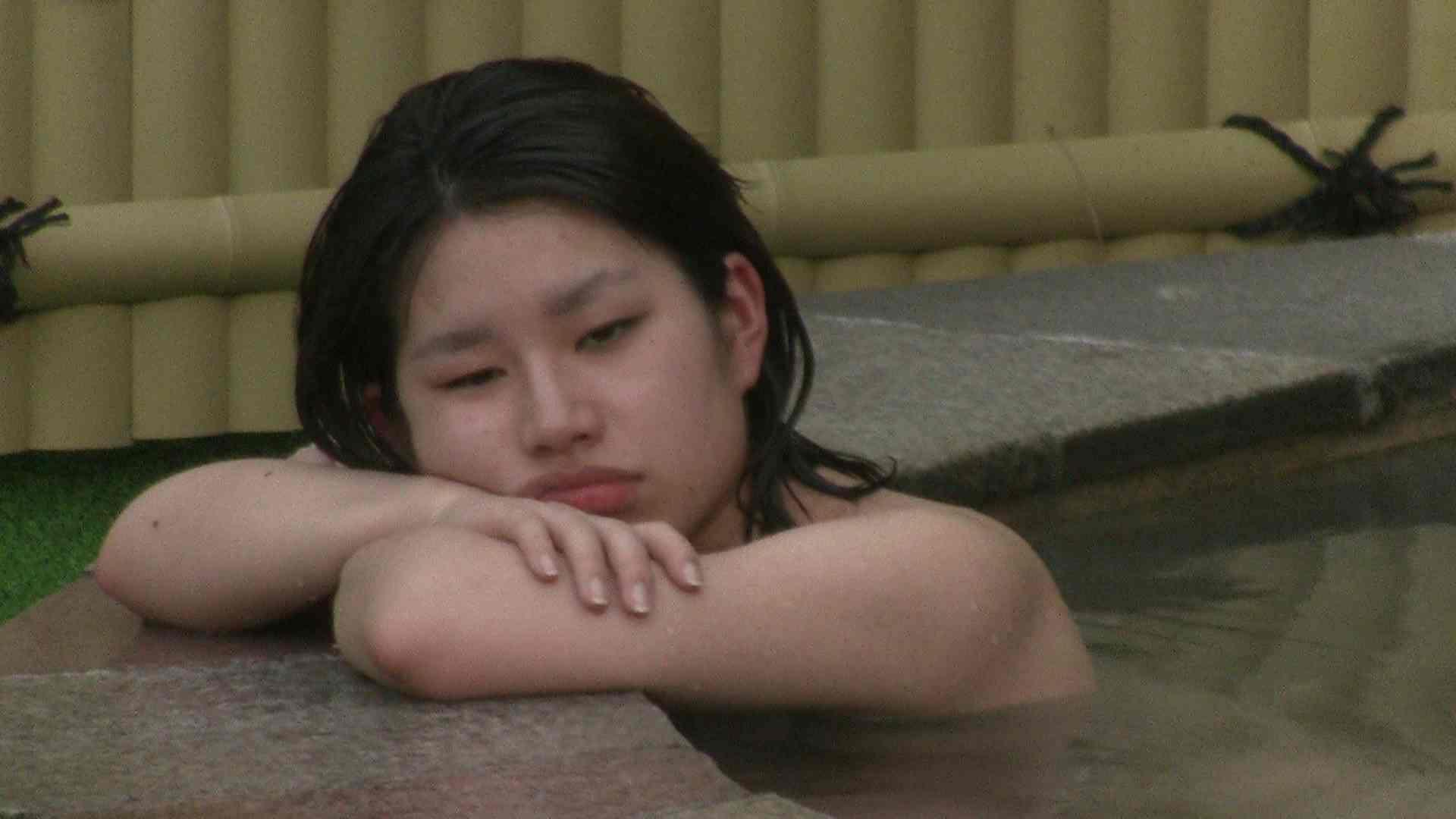 無料アダルト動画:Aquaな露天風呂Vol.230:のぞき本舗 中村屋
