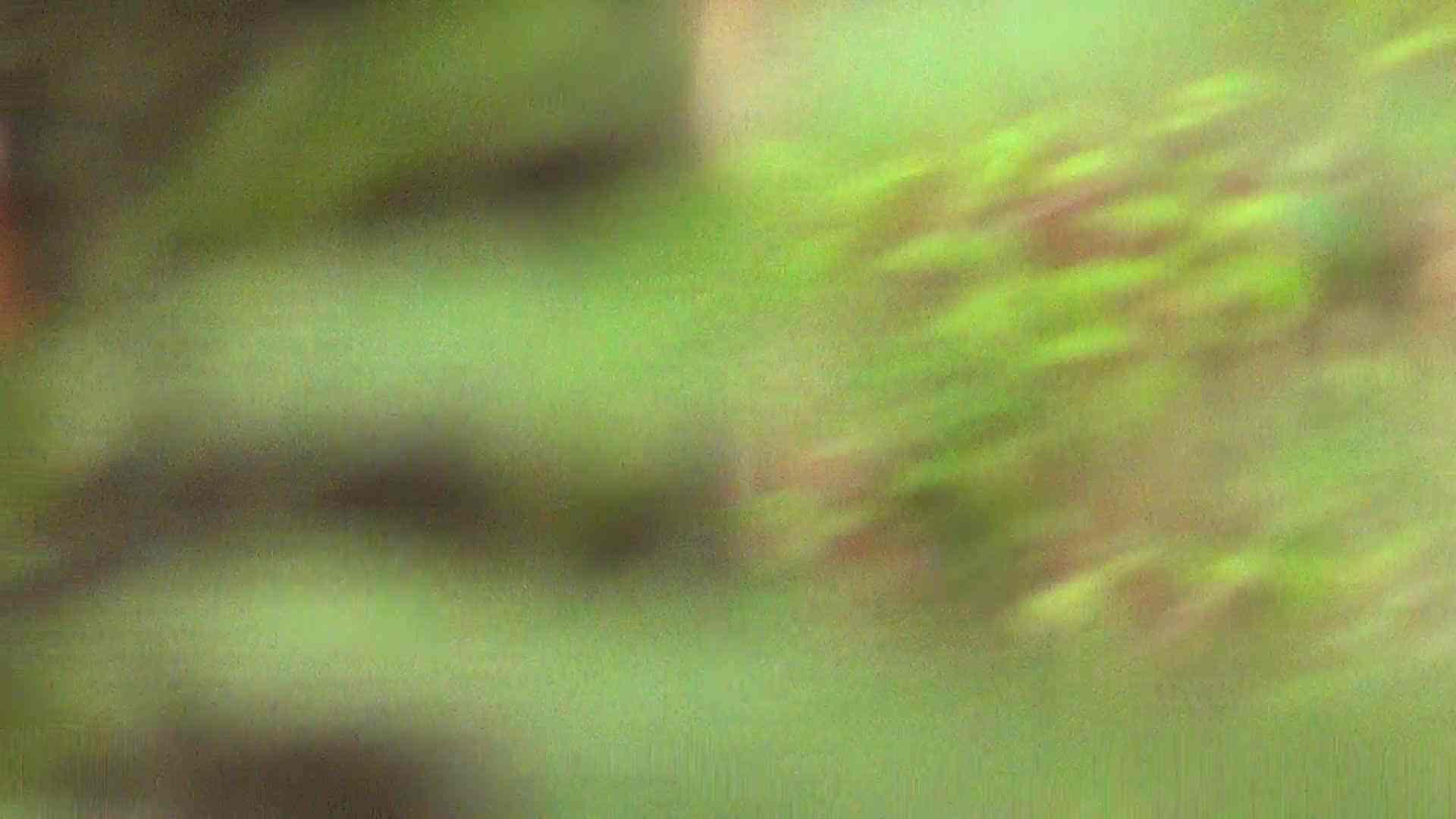 Aquaな露天風呂Vol.247 OLのエロ生活 おめこ無修正画像 83連発 62