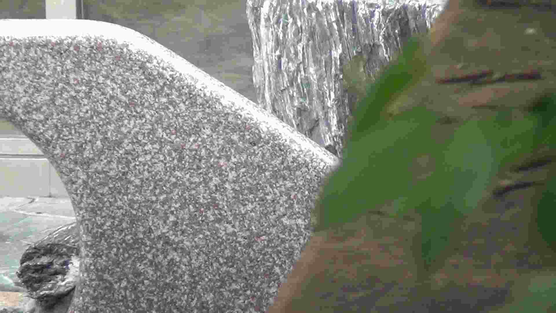 Aquaな露天風呂Vol.249 OLのエロ生活 SEX無修正画像 60連発 2