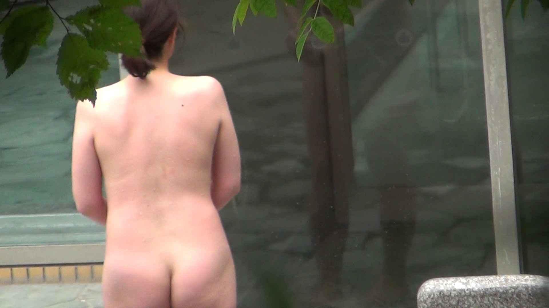 Aquaな露天風呂Vol.249 盗撮 | 露天風呂  60連発 13