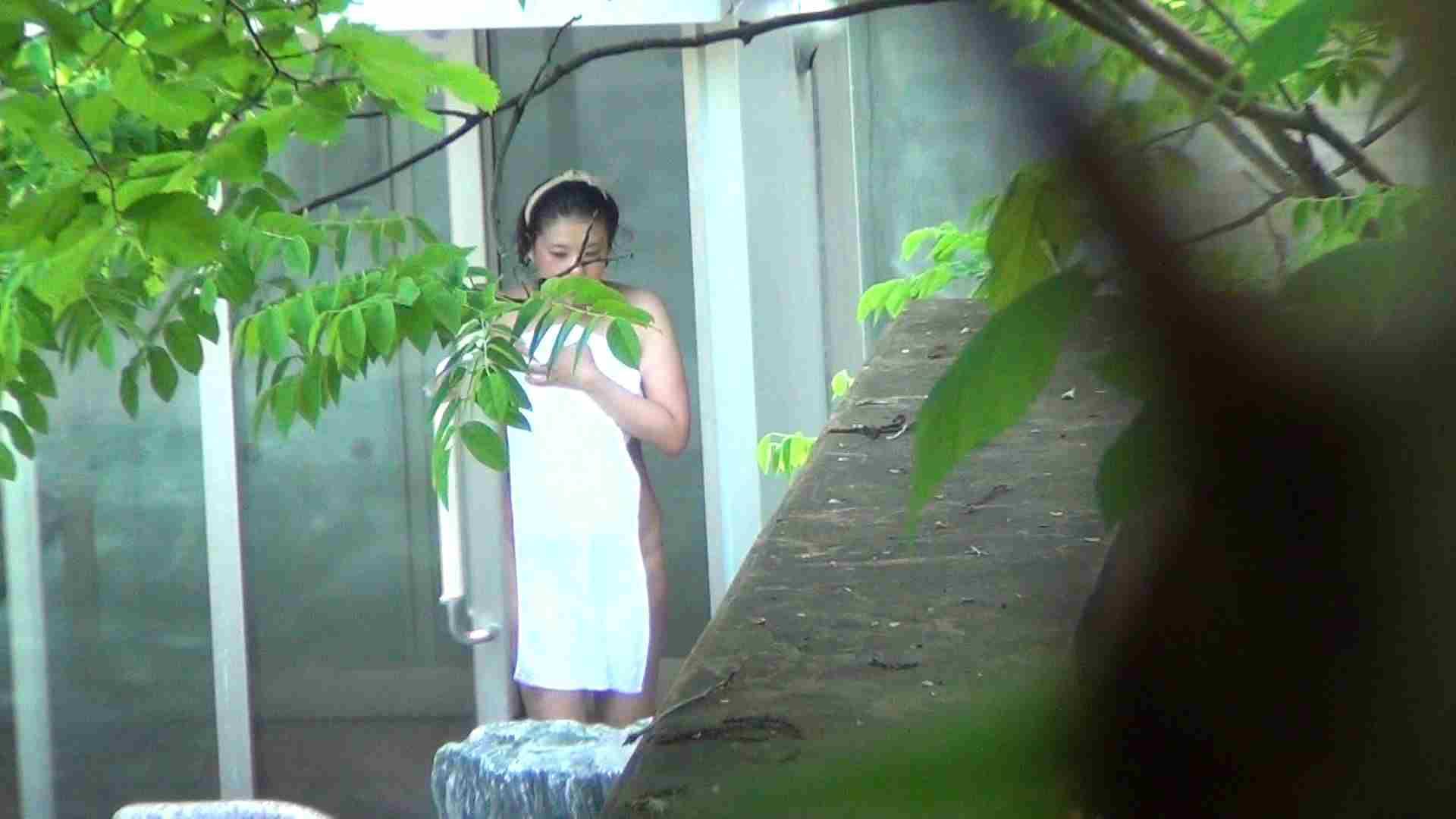 Aquaな露天風呂Vol.249 盗撮 | 露天風呂  60連発 34