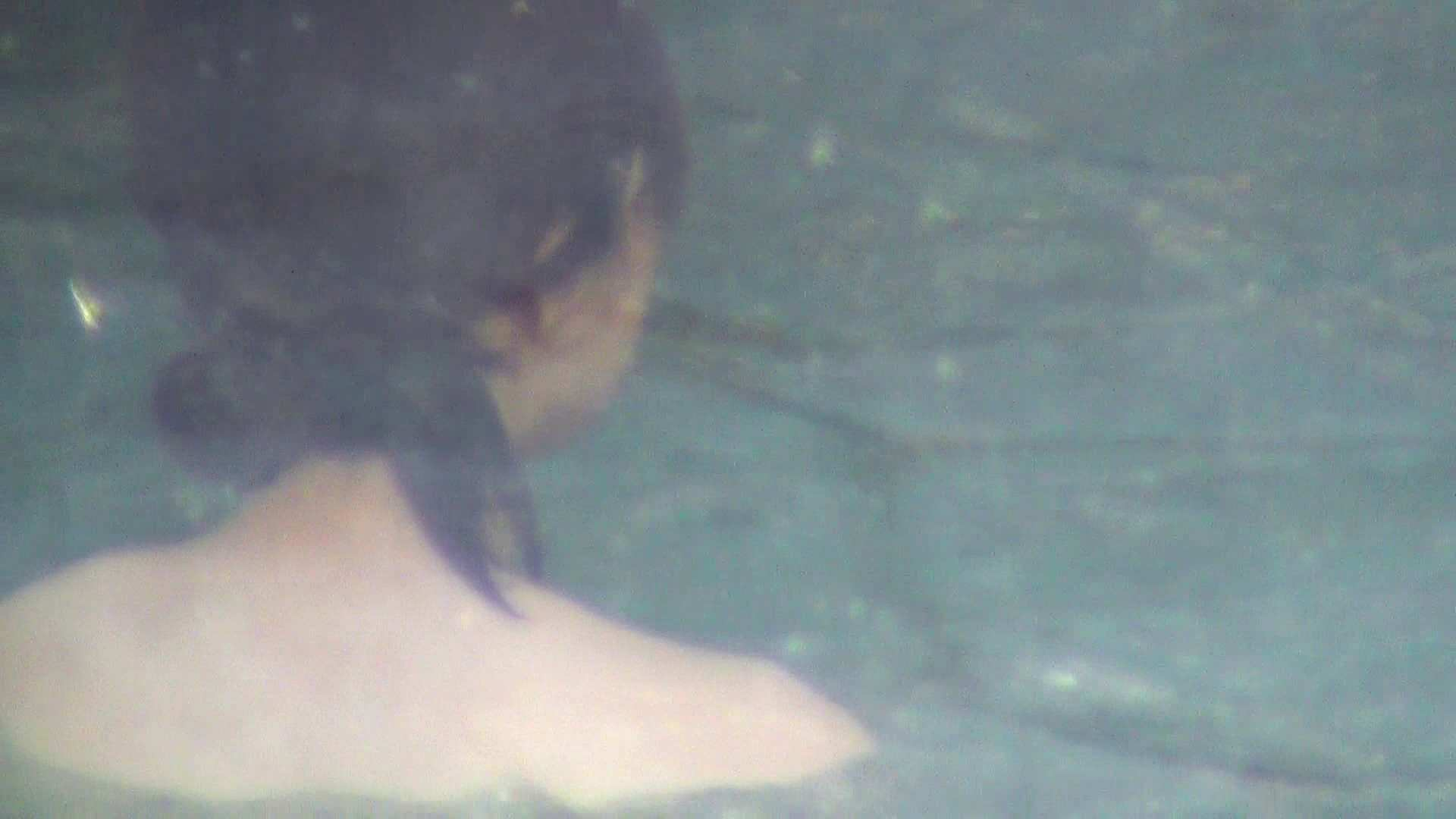 Aquaな露天風呂Vol.271 OLのエロ生活   盗撮  92連発 10