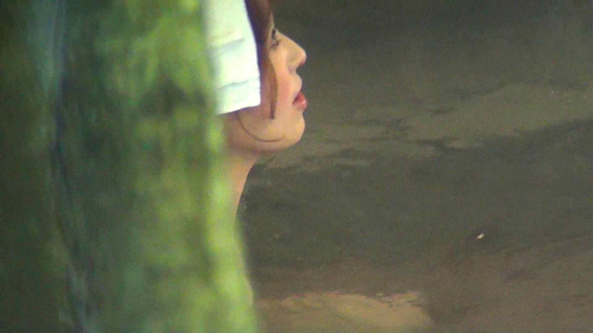 Aquaな露天風呂Vol.272 露天風呂 | OLのエロ生活  52連発 31